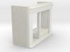 Z-152-lr-brick-shop-base-ld-nj-plus-1 3d printed
