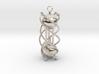 Design Fantasy Lantern 3d printed