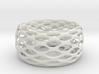 Portofino Bracelet 3d printed