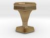 3D Printable Grail 3d printed