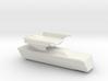 oberth class - angueira varient 3d printed