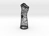 Arm Hand-sleeve 3d printed