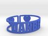Danbee Cuff 3d printed