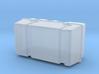 Sulaco Cargo 1:32 3d printed