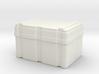 SULACO Cargobox Big 1:18 3d printed