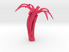 Feather-duster Worm 3d printed
