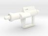 Gaze-Gun 3d printed