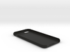 Ergo case for iPhone 5/5s/SE 3d printed
