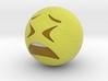 Emoji23 3d printed