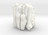 SL01-Legs-02  7inch 3d printed