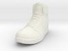 Nike Jordan 1 3d printed