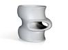 Stratus Cup  3d printed