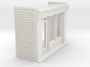 Z-76-lr-shop2-base-stone-ld-nj-no-name-1 3d printed