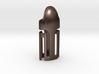 "Bic case - Bottle opener - ""shark"" 3d printed"