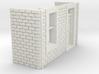 Z-152-lr-stone-t-base-tp3-rd-sash-bg-nj-1 3d printed