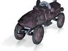 Bix Racer ScottBecker 3d printed