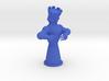 Kinga 3d printed