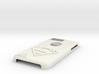 Superman Iphone 6s Plus Case 3d printed