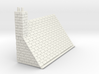 Z-76-lr-stone-level-roof-lc-rj 3d printed