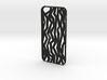 iphone 6 / 6S Case_Cracks 3d printed