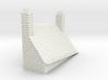 Z-76-lr-comp-stone-r2l-slope-roof-bc-rj 3d printed