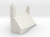 Z-152-lr-comp-stone-r2l-slope-roof-bc-rj 3d printed