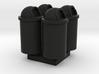 MOF Trash Can 55 Gal(4)[72-1] 3d printed