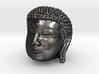 My Buddha Bead 3d printed