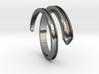 Ring 5 3d printed