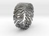Aximadium 3d printed
