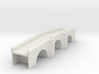 HOvMb10 - Brittany village 3d printed