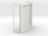 Z-87-lr-stone-warehouse-base-plus-door-1 3d printed