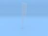 Leitern SB 2 Signale 3d printed