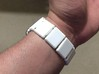22mm Watch Band Links 3d printed