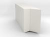 03C-ALSEP-A5 3d printed