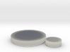 ESB M19 Scope (Pro Version) - Lenses 3d printed