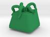 Topre Tentacles Keycap 3d printed