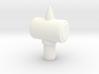Multibot Hammer 3d printed