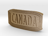 Happy Canada Day ! UMBUCKLE 3d printed