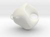 P-like a scherk 3d printed