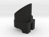 MPP Vader Lightsaber Shroud 3d printed