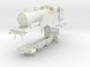 0 Gauge kit for ex LTSR 4 4 2t 3d printed