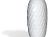 bilbo water bottle 9 3d printed