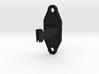 Oculus Rift Tracking Mount - 8020 15 series - Vert 3d printed