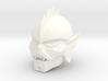 Hordeleader 3d printed