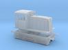 GE 25 industrieloc 3d printed