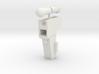 LGS - Handle Adapter 3d printed