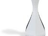 frodo vase 1 3d printed