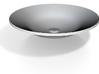 frodo bowl 2 3d printed