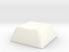1S ALPS/Matias compatible DSA keycap 3d printed